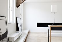 Style @ Home / home_decor