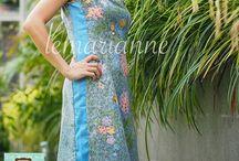 dress laras