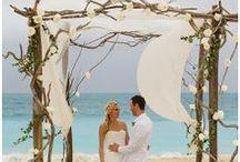 Archi di nozze