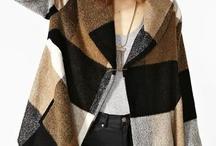 jacket&coat&knit