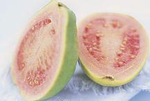 ♥ Fruity