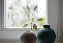 interior/exterior home design elements