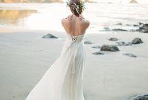 Styled Wedding Shoot Portugal