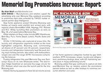 Consumer Products Press