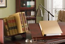 Law Community Site Look & Feel
