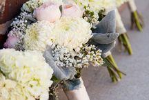Wedding Time / Wedding decoration, wedding tips, invitations. Bride and Groom  Decoración para bodas, trucos, invitaciones...Novios