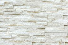 Realstone Systems - Collection Natural Stone Veneer Panels / Tango Tile offers a large variety of stone Veneer Panels by Realstone Systems.