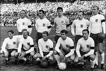 World Cup1966
