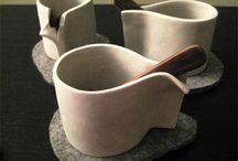 Keramik idéer