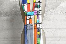 Glen Josselsohn Design's on VIDA