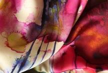 Silk Art