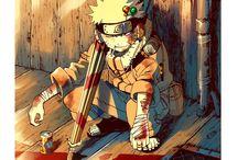 Anime & Manga / My inner Otaku