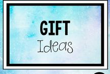 Student and Teacher Gift Ideas / Our favorite gift ideas for teachers and students. Our favorite gifts,gift giving tags and ideas for students, teachers, and coworkers.|Teacher Gift Ideas|Teacher Gift Appreciation|Student Gifts|Student Gifts from Teacher|#Gifts #GiftsForKids #GiftsForTeachers