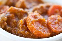 Dieta Clean Eating / Ideas for supper