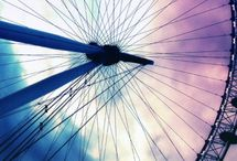 **Ferris Wheels**