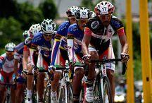 ciclismo uomini corse internaz.