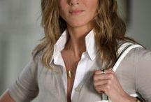 Jannifer Aniston