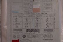 O inicio da Era Vitoriana (1840-1870) / Evolução do traje no século XIX: 1840-1870