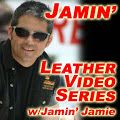 Jamin Leather Blog  / Read our blog from Leather Wench, Wretched Rojo, and The Cat Lady