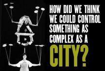 urban design articles