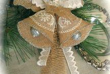 ornamente pt. craciun