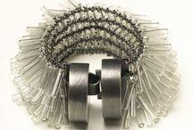 Jewelry / by Ida Cheinman