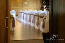 Weddings at The Maynard in Grindleford / Relaxed and informal wedding photography at The Maynard in Grindleford