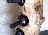 хранилище для вин