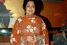 Reema Lagoo: Most Memorable Films Of Bollywood's Favourite On-Screen Mother
