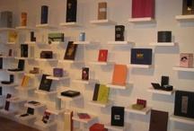 NYC Design Center / A global creative hub. http://www.fibermark.com/design/manhattan-design-center  / by FiberMark North America, Inc.