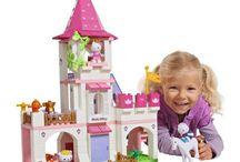 Seturi de constructii / Seturi de constructii pentru copii http://www.babyplus.ro/jucarii-si-jocuri/seturi-de-constructii/
