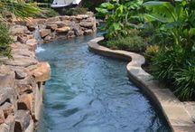 Pools Basseng