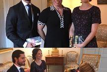 Royal - Sweden 3