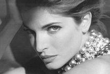- 1968 (Stephanie Seymour)