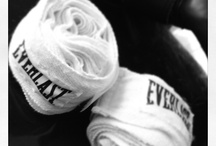 """Boxing / """"Boxing's not that straightforward,"""" said Eldric. """"You can practice and practice, but the real experience will always be different. Lots of things are like that, actually.""""  ― Franny Billingsley"""