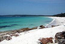 Las Islas y playas Más Paradisíacas del Mundo