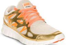 sport shoes♡
