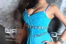 Ambika / Passionate hot charming escort lady in escorts bangalore