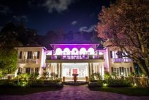 Stunning Events / Stunning PR Events in and around South Africa