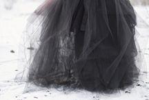 wear. / by Megan Alcorn