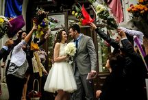 """Wedding Photography: the Civil Union / Meet the beautiful couples who said """"Yes"""" and chose Alexandru Grigore Wedding Photographer for their big day."""