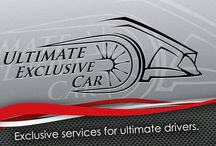 ue-car.com / My automotive activity | Mon activité automobile | #Auto #Motor #Services #Ultimate #Exclusive #Car