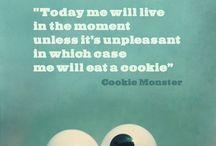 Inspirerande citat