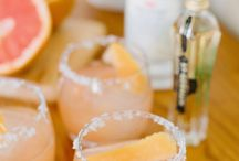 ...Drink This / Recipes for coctails, lemonades and other refreshing drinks
