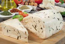Van peynir