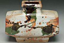 Ceramica Japan