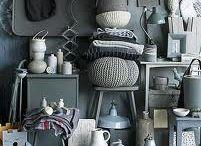 basics grijs / grey