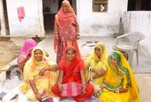 India trip 2013.....