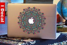 Accessoire de MacBook