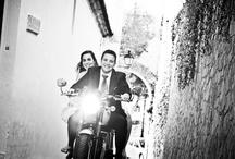 Fotógrafo de Bodas / Esta es una muestra de nuestras fotos de boda. Esperamos que os gusten.